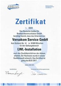 Dibkom_Zertifikat LWL_Thumb_2015-01-08